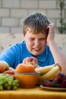 Počet dětí s diagnózou obezity či přejídání se podle výzkumů za 15 let více než zdvojnásobil, což je podle odborníků alarmující. Zatímco v roce 1996 se v České republice diagnóza obezity či přejídání týkala asi 10 tisíc dětí do 15 let, loni už jich bylo téměř 27 tisíc.