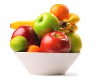 Častý příjem především syrové zeleniny a ovoce je dobrou prevencí rakoviny, srdečních chorob a ostatních onemocnění. Jejich pravidelnou konzumací posilníte svůj imunitní systém.