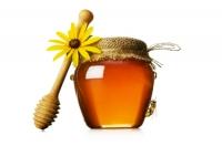 Není med jako med
