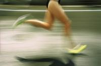 Tipy pro rychlejší hubnutí