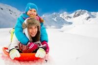 Vyzrajte na nástrahy zimy. Podpořte IMUNITU!