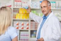 Důvěřujete lékárnám?