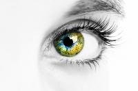 Staráte se dobře o své oči?