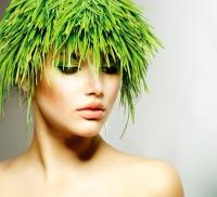Stop vypadávání vlasů! Známe recept na husté a krásné vlasy