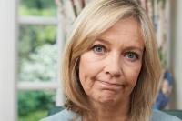 Projeďte menopauzou bez obtíží!