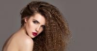Husté řešení pro hustý výsledek vašich vlasů!