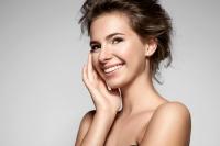 Kosmetický průvodce: Poznejte svůj typ pleti