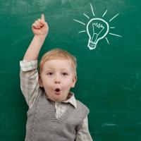 5 tipů, jak si poradit s oslabenou imunitou dětí i dospělých