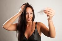 Dejte STOP vypadávání vlasů