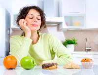 Vyzrajte na dietu zdravě a chytře