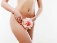 Přírodní kosmetika pro intimní hygienu