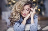 Známe tajemství, jak být nejen o Vánocích krásná