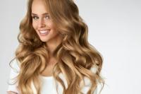 Zázrak: Krásné vlasy a štíhlá postava po Vánocích!