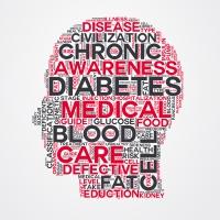 Civilizační choroby – co to je a jak s nimi bojovat?