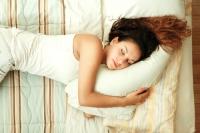 Nepodceňujte kvalitní a zdravý spánek