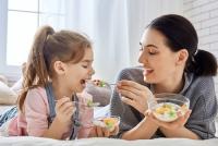 Zdravé svačiny aneb posilte imunitu svého školáka