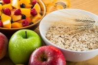 Pro lepší trávení i hubnutí