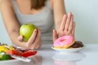 Hladina cukru v krvi – tichý problém