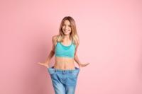 Dejte tělu správný impulz k nastartování hubnutí