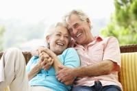 Tajemství dlouhověkosti čínské medicíny