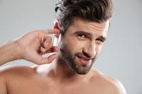 Jak si čistit uši? Šetrně a aktivně