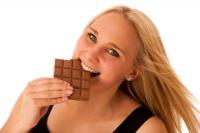 Redukční dieta, která funguje!