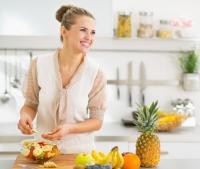 Čtveřice potravin, které posílí imunitu