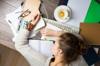 Trápí vás únava a stres? Možná vám chybí hořčík