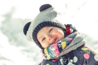 Léto vs. zima aneb kdy se narodí vaše miminko?