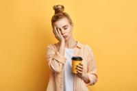 Bojujte proti podzimní únavě úspěšně