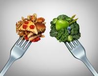 Mějte cholesterol pod kontrolou!
