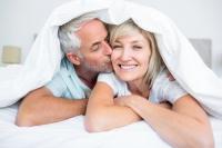 Užijte si postelové radovánky bez omezení