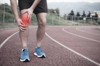 Jak se vyhnout bolavým kloubům při sportu?