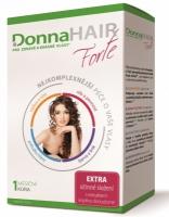 Zastavte vypadávání vlasů jednou provždy!