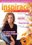 Inspirace 2010